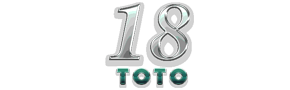 18toto